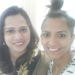 Best Female Gynecologist Mumbai
