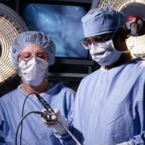 Laparoscopic Surgery Doctors in Mumbai