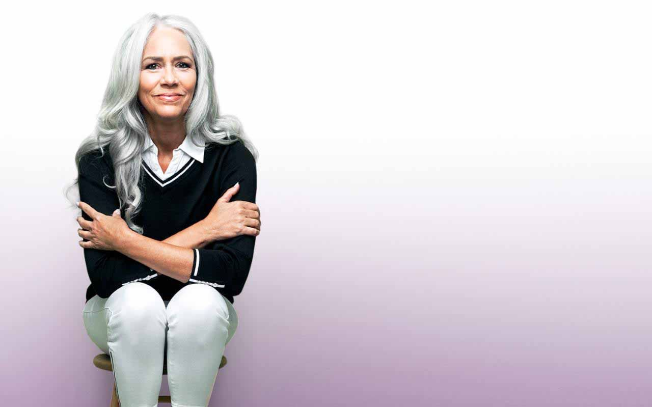 dove-lady-chair-grey-hair-xlarge-copy