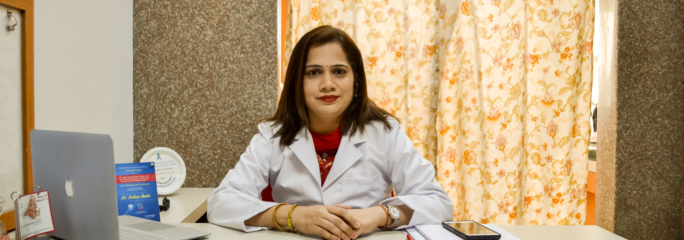 Best-Gynecologist-Obstetricians-in-Mumbai