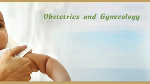 List of Best Gynecologist Mumbai
