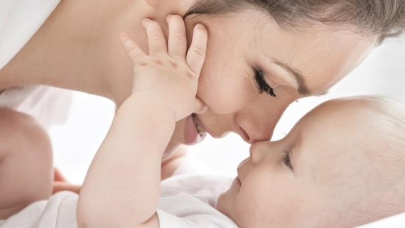 Best Obstetrician and Gynecologist Mumbai