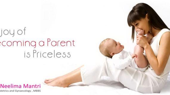 Best Gynecologist for Infertility Treatment Mumbai