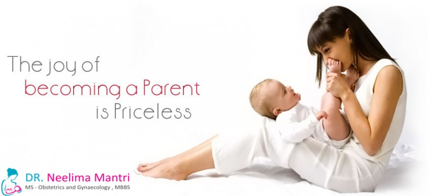 Best Gynecologist for Infertility Treatment Mumbai
