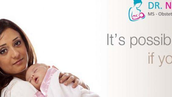 Best Infertility Doctor Mumbai