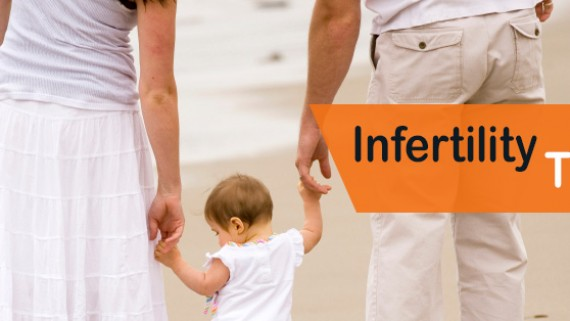 Infertility Experts Mumbai