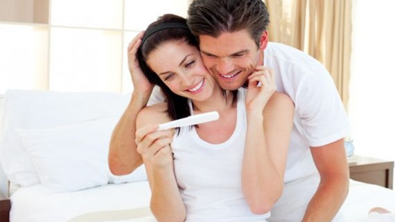 Best Infertility Specialist Mumbai
