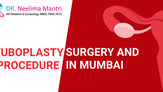 Tuboplasty Surgery and Procedure in Mumbai